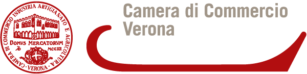 logo-camera-commercio-vr